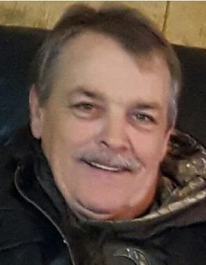 Gregg Allen Bocook