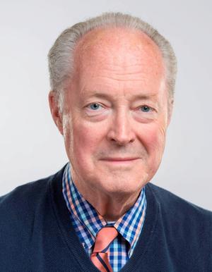 Donald Thomas Sherwood, MD