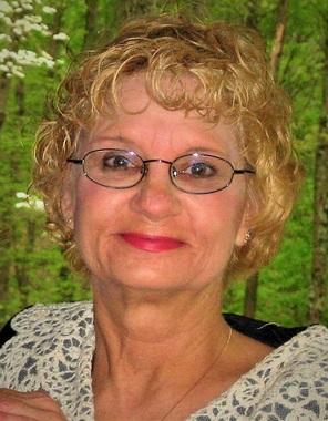 Karen Lynn McKinley