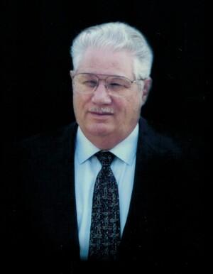 Robert Glen Hawkins
