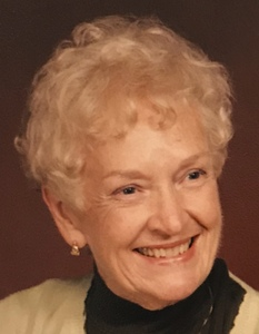 Edna Eichhorn