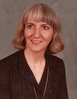 Mary Jane McDuffee