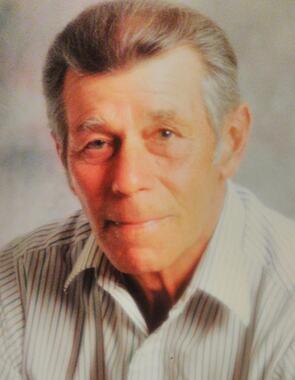 Joseph Louis Bodnar Sr