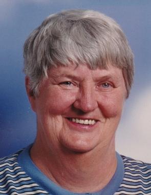 Pat J. Daniels