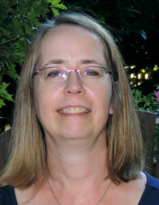 Alison  Elizabeth Wheatley