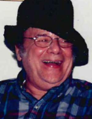 Paul R. Gratis