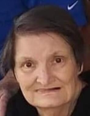 Diana  Reeves