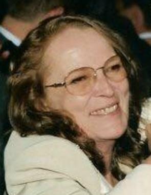 Linda Marie Siskavich