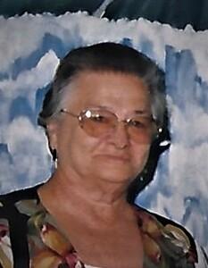 Loretta Kay Giordano