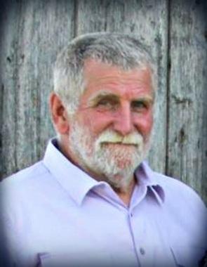 Dennis  Strickler