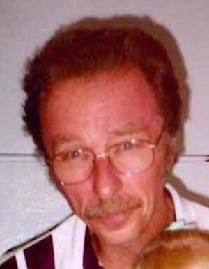 Randall Kent Oakes