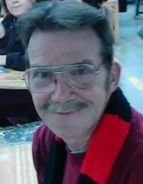 Raymond E. Welsh, Jr.