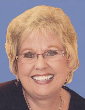Judith L. McMahan Himelick
