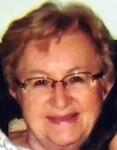 Joan  E Mitchell