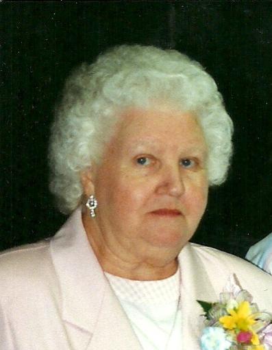 Lola C. Kate Knobloch