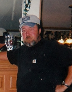 Clayton Eugene Humphries