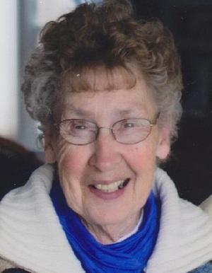 Shirley A. Eichler