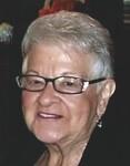 Angeline J. Zito