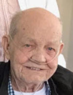 William Lorrison