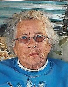Dorothy Ann Shields