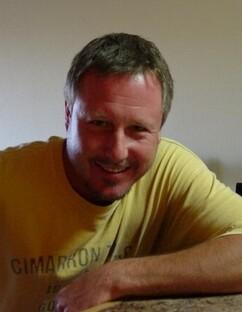 Casey Ryan Clair