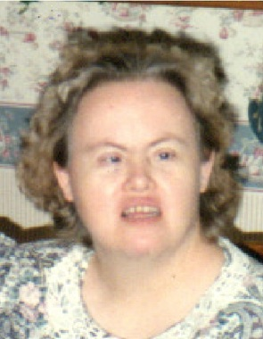 Mary Elizabeth Bryant