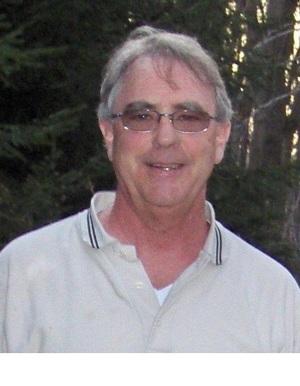 William C. Kerr