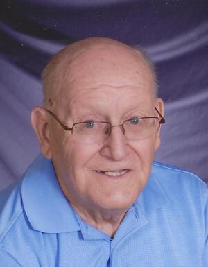 Richard E. Fondelier