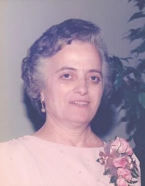 Carmela  DiBiase