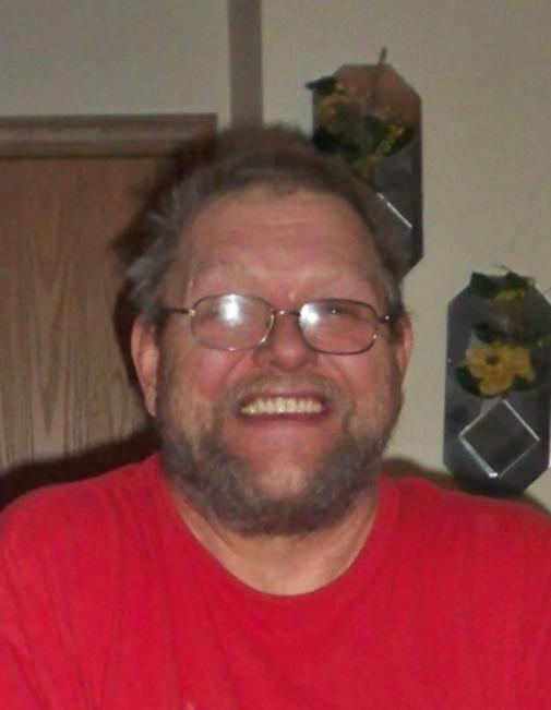 Michael Ray Gibbons