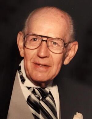 William O. Bill Gatewood