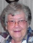 Edith Furlin