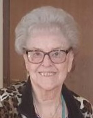 Norma  Bentley