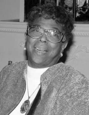 Madeline C. Hutchinson