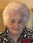 Joyce Ann Turner