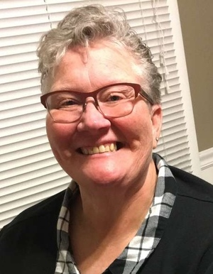 Kimberley Sue Velliquette