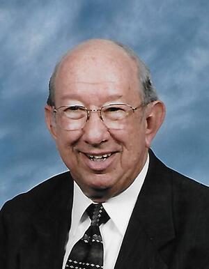 John N. Simpson