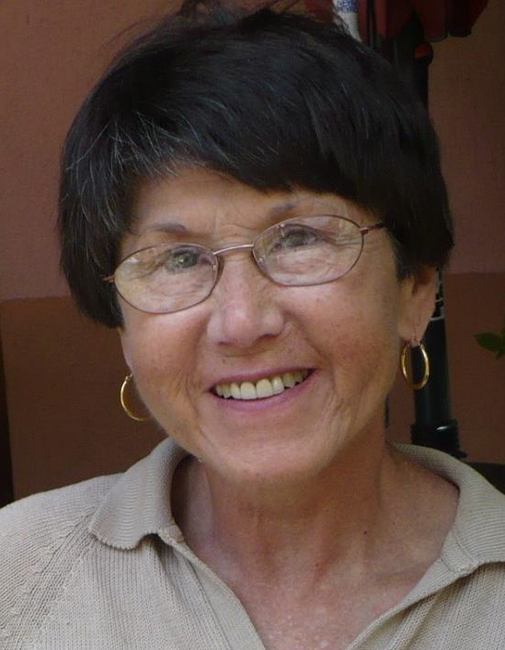 Karen Ann Bourgeois Wheelock