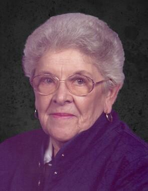 Barbara A. Rich