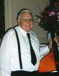 William Jennings  Bill Nicholson, Jr.