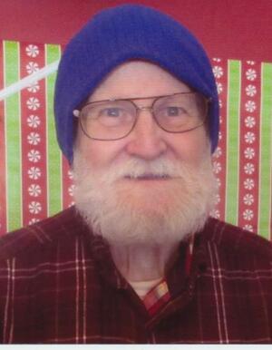 William O. Kirkpatrick