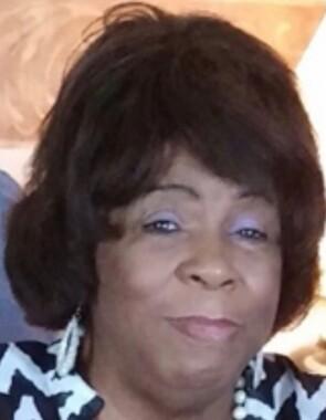 Ms. Joann  Steelman