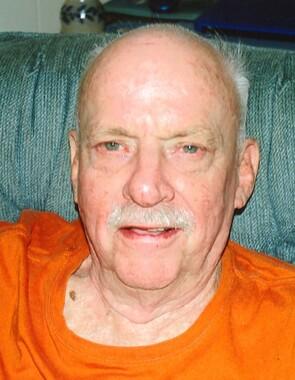 John Thomas Kearney