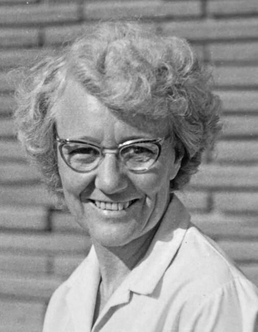 Pamela  Bowles Brown
