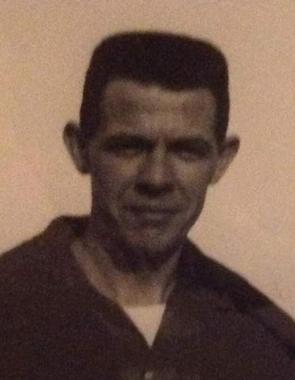 Robert E. Hannum, Sr.