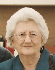 Miriam A. Cauthern
