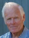 John  MacDonald Trendell