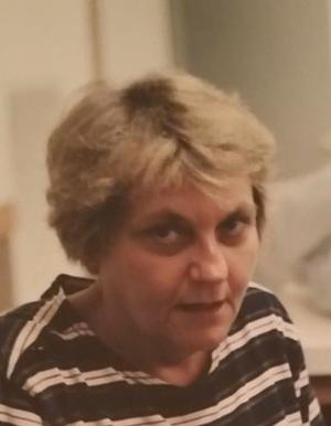 Elizabeth Betty M. Williams