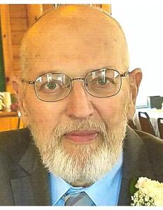 David W. Fuller Sr.