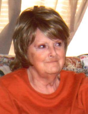 Barbara J. White